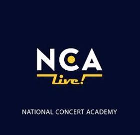 NCA (National Concert Academy)