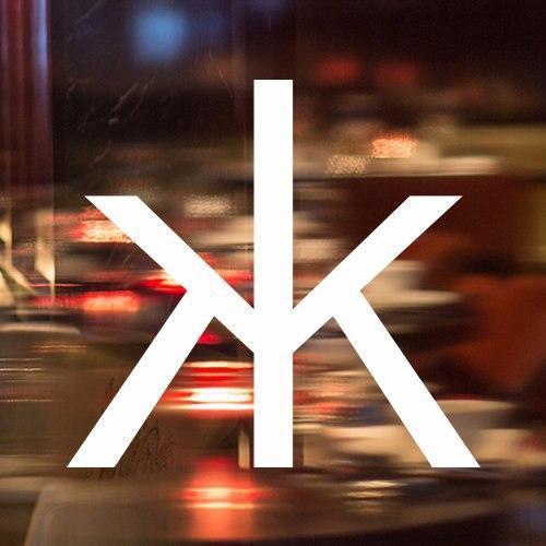 Чайно-кальянный вечер при участии ученика - шеф-кальянщика ресторана Hakkasan (Abu Dhabi, United Arab Emirates).