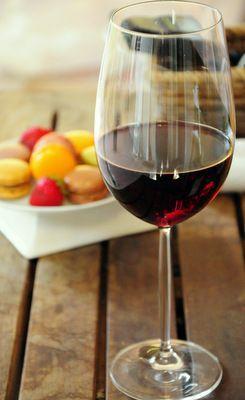 Отличные новости для всех ценителей вина!