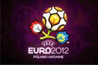 Прямые трансляции матчей ЕВРО 2012.