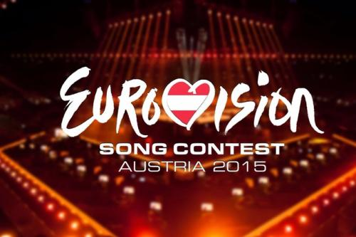 Евровидение 2015 — в «Парусах»