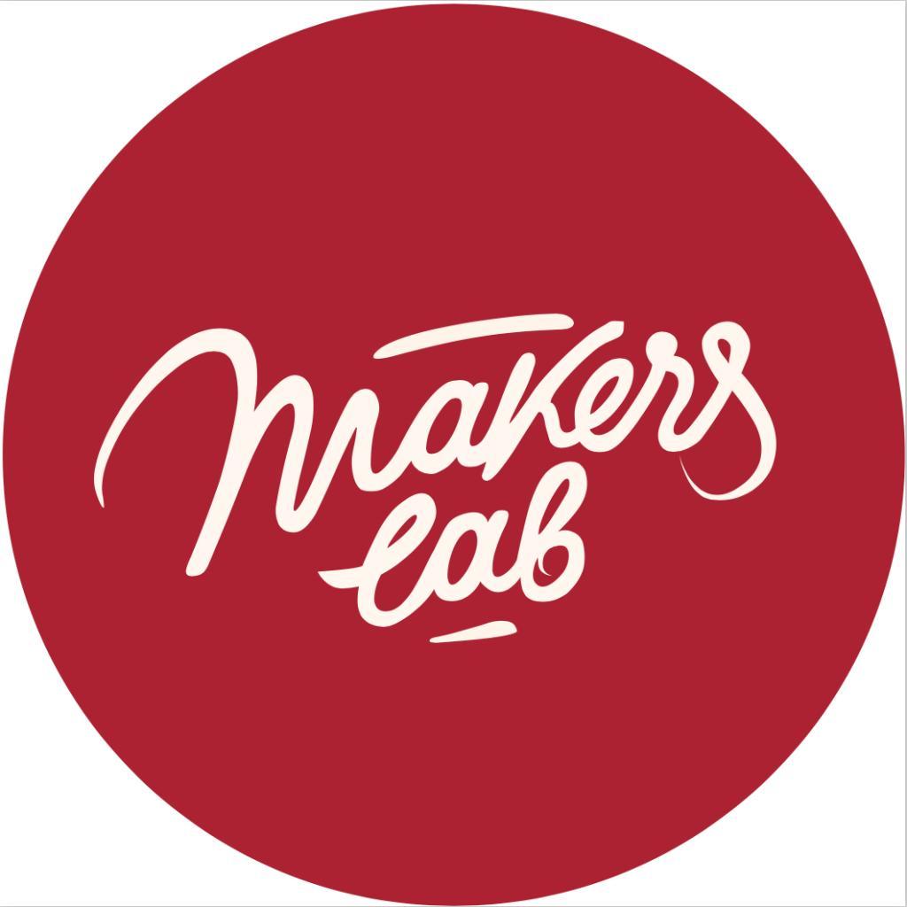 Продюсерская компания «Makers Lab»