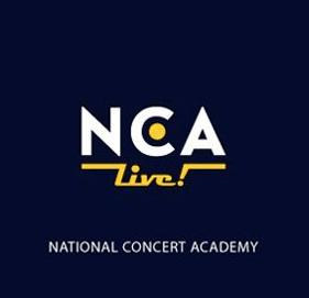 NCA (National Concert Academy)